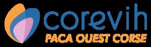 Logo Corevih POC